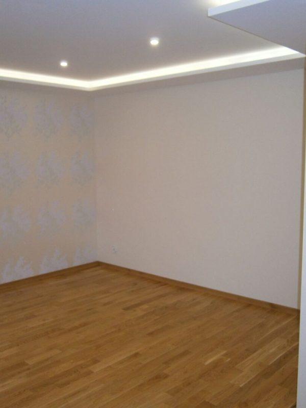 galeria41